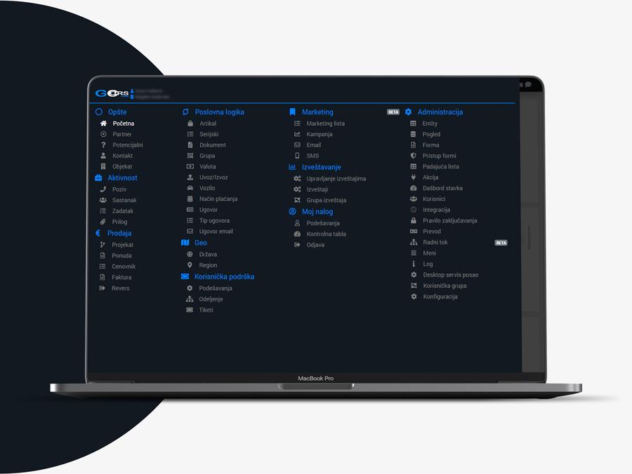 CRM-dashboard-mockup-controlna-tabla-menu-megafon-2
