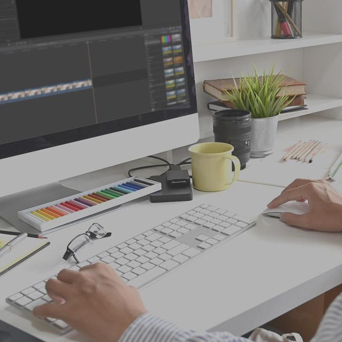 Dizajn-i-kreativna-produkcija-megafon