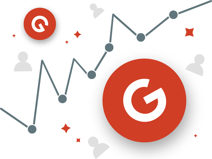 google-oglasavanje-ilustration-megafon-big
